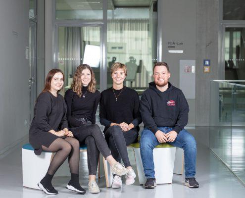 Webseiten-Team